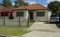 23 West Street, Guildford NSW