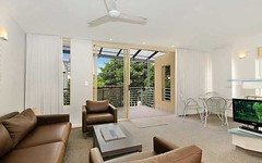 Mainwaring Apt # 6/3 Cedarwood Court, Casuarina NSW