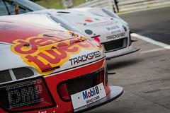 Team Trackspeed @TrackspeedGT @PorscheGB_PR @PorscheRetail @Total911 (Steven Roe Images) Tags: cars speed racing hatch endurance avon tyres brands brandshatch britishgt avontyres stevenroeimages