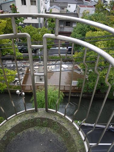 岡山ビジネスホテルアネックス@日本岡山