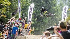 FX0R9747 (phunkt.com) Tags: world canada whistler championship champs keith off valentine whip crankworx 2014 phunkt phunktcom
