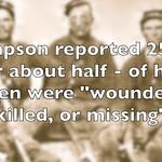 18_Simpson reported 250 men thumbnail