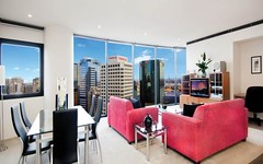 2306/129 Harrington Street, Sydney NSW