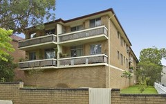 15/134 The Boulevarde, Dulwich Hill NSW