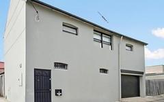 4 Mccristal Drive, Bellingen NSW