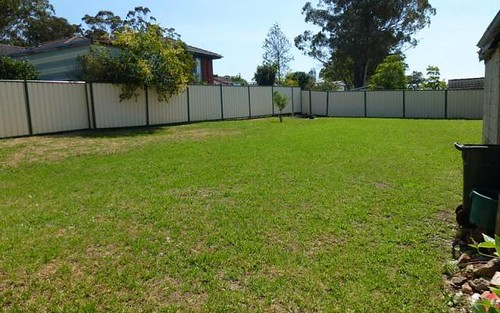 111A Hill Road, Lurnea NSW