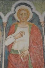 DSC_0206b (Andrea Carloni (Rimini)) Tags: aq abruzzo sanpelino spelino corfinio chiesadisanpelino chiesadispelino cattedraledicorfinio