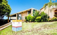 4 Segefield Place, Casula NSW