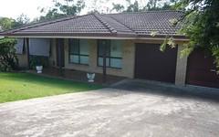 11 Deegan Drive, Goonellabah NSW