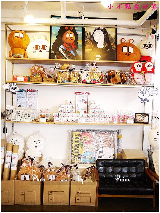 江南majo sady cafe (53).jpg