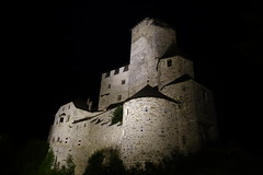 Castle of Campo Tures (Francesco Vitarelli) Tags: italy castle italia castello trentino altoadige sudtirol tures