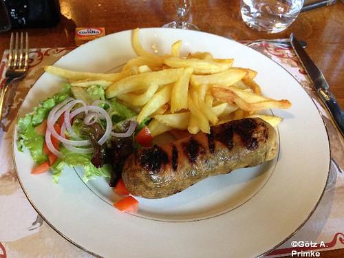 Cognac_LaPartDesAnges_5_Restaurant_Les_2_Charentes_Sep2014_009