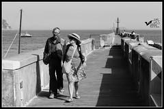 Amalfi (LasVegasInside) Tags: vacation bw italy beautiful canon pier italia cityscape amalficoast image natura ponte napoli naples 18 citycenter pesca 85 ritratto amalfi paesaggio vacanze 6d amalfitana amazin pescatori canon85 italianbeach canon6d
