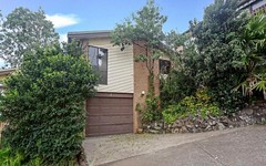 4/15 Rowes Lane, Cardiff Heights NSW
