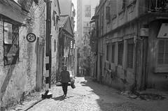 Macau in the 1970s (Per Lander) Tags: macau leicam2