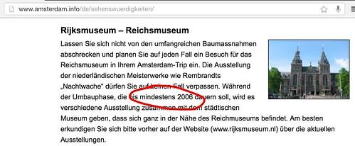 "2014-08 Immer ein aktueller Tipp! • <a style=""font-size:0.8em;"" href=""http://www.flickr.com/photos/77921292@N07/15144131701/"" target=""_blank"">View on Flickr</a>"
