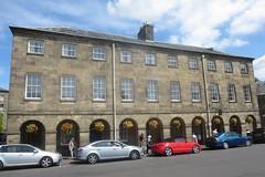 The Square (cohodas208c) Tags: architecture buxton block thesquare 1806