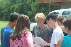 "Senior_Retreat_8563 • <a style=""font-size:0.8em;"" href=""http://www.flickr.com/photos/127525019@N02/15146758261/"" target=""_blank"">View on Flickr</a>"