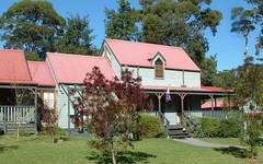 2 Settlers Way, Mollymook NSW