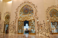 Abu Dhabi (muslim world) Tags: barcelona china california birthday christmas city family flowers blue autumn friends england blackandwhite bw food baby india house holiday chicago canada black france flower color berlin green bird art fall film beach halloween church girl car fashion birds animals bike festival skyline architecture clouds cat canon mall germany garden de geotagged fun island graffiti hawaii football asia europe flickr dubai day florida band australia palace mosque abudhabi mangrove winner mosquee iphone reem iphoneography instagramapp