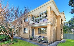 4/5 Whitfield Place, Lake Illawarra NSW