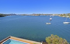 9/128 Lower St Georges Crescent, Drummoyne NSW