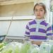 CL Society 357: Salad seller