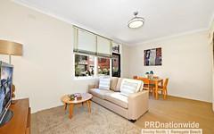 10/158 Chuter Avenue, Sans Souci NSW
