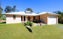 30 Greenhaven Dr, Palmview QLD