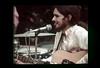 ss10-04 (ndpa / s. lundeen, archivist) Tags: musician color film boston beard 1971 guitar massachusetts nick slide singer microphone slideshow 1970s bostonians bostonian dewolf nickdewolf photographbynickdewolf slideshow10