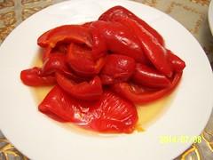 01 (dr.kattoub) Tags: syria jeddah beograd homs  ksa  serbian   serbianfood           kattoub  tammamkattoub drkattoub   drtammamkattoub