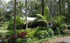 986 Coraki-ellangowan Road, Coraki NSW