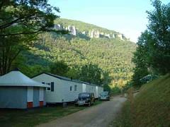 mot-2002-riviere-sur-tarn-campsite_view01_800x600