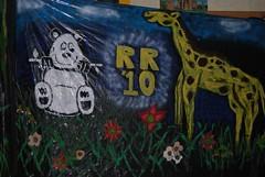 RegioRally2010-2