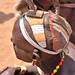 Important Man, Dassanech Tribe, Ethiopia