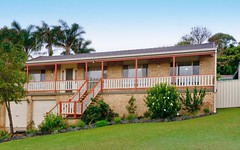 17 Elparra Close, Port Macquarie NSW