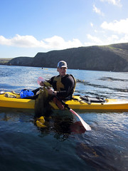 kayak 142 (jcastle321) Tags: kayak