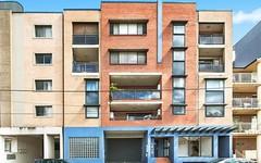 10/12 Kendall Street, Harris Park NSW