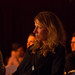 """TEDxMartigny, Galaxy 12 septembre 14 • <a style=""""font-size:0.8em;"""" href=""""http://www.flickr.com/photos/87345100@N06/15264582921/"""" target=""""_blank"""">View on Flickr</a>"""