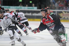 """DEL15 Kölner Haie vs. Thomas Sabo Ice Tigers 19.09.2014 019.jpg • <a style=""""font-size:0.8em;"""" href=""""http://www.flickr.com/photos/64442770@N03/15268871816/"""" target=""""_blank"""">View on Flickr</a>"""