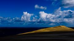 histoire de sable... dune du Pyla (ime-imisa ....un peu pas l.....) Tags: dune sable explore ciel pyla bassindarchachon