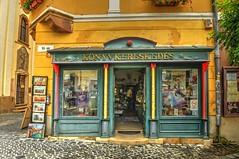 Szentendre, Hungary (perth45) Tags: