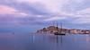 Rovinj, Croatia. (Flash Parker) Tags: travel hotel coast nikon mediterranean croatia adventure lone nikkor luxury rovinj 5star d800 mulini jpr istrian flashparker usa84699