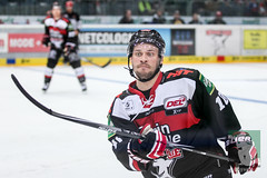 """DEL15 Kölner Haie vs. Thomas Sabo Ice Tigers 19.09.2014 056.jpg • <a style=""""font-size:0.8em;"""" href=""""http://www.flickr.com/photos/64442770@N03/15291987545/"""" target=""""_blank"""">View on Flickr</a>"""