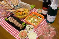 wine party (Yamo_Tommio) Tags: art 35mm nikon f14 sigma dg d610 hsm