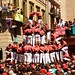 Diada castellera de Sant Fèlix 2014 (127)