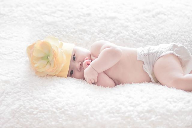 台北寶寶攝影, 兒童攝影, 兒童攝影推薦, 紅帽子工作室, 婚攝紅帽子, 新生兒寫真, 新生兒寫真推薦, 寶寶攝影, 寶寶攝影推薦, Redcap-Studio,DSC-0066