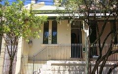 51 Mort Street, Balmain NSW