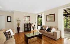 2 Dela Close, St Ives Chase NSW