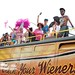 LA Pride Parade and Festival 2015 049